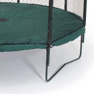 Best Trampoline Covers