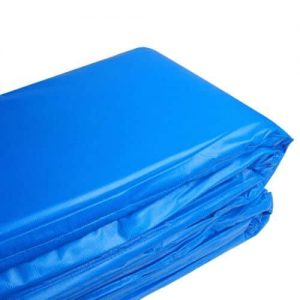ACM Global Trampoline Pads