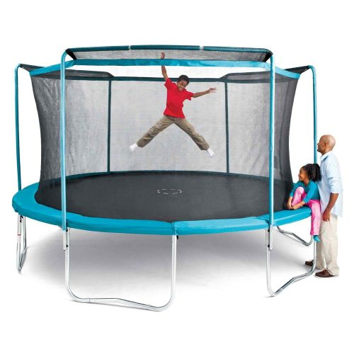 how much does a trampoline cost trampoline guide. Black Bedroom Furniture Sets. Home Design Ideas