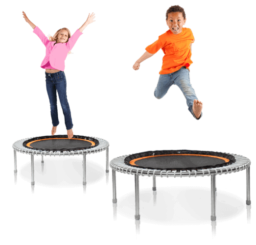Bellicon Trampoline